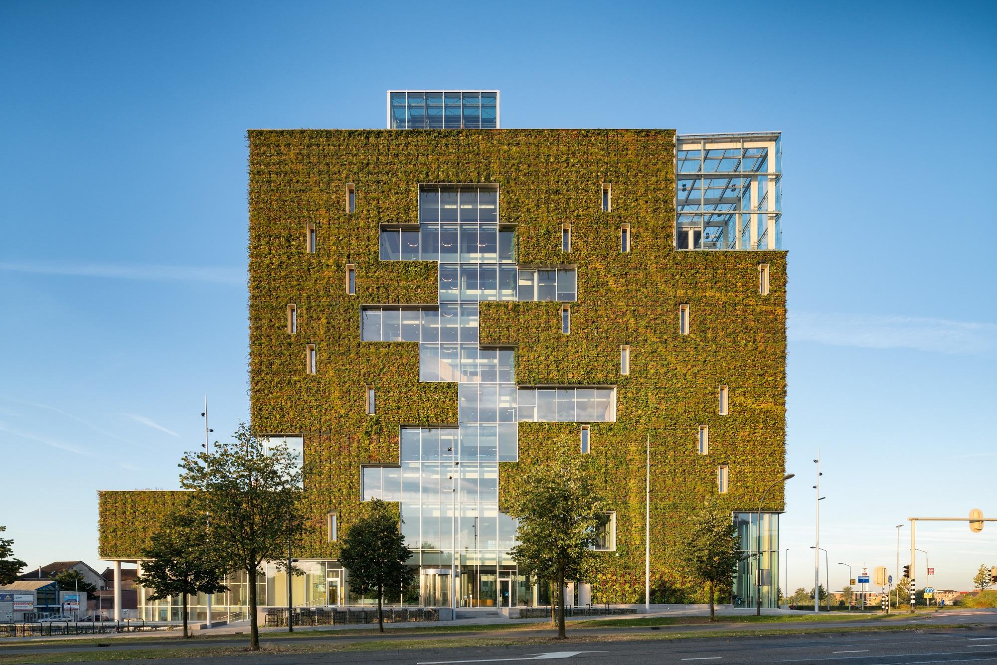Stadskantoor-Venlo-kleiner