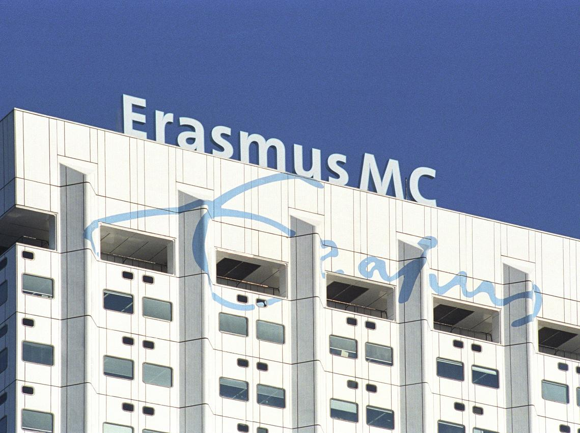 ERASMUS MEDISCH CENTRUM